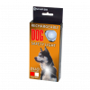 SCARAB DUO RECHARGEABLE DOG LIGHT PACKAGING