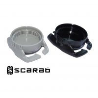 Scarab Dog Light Replacement Base Units
